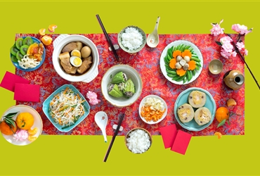 3 TIPS TO RECOVER YOUR HEALTH AFTER TET